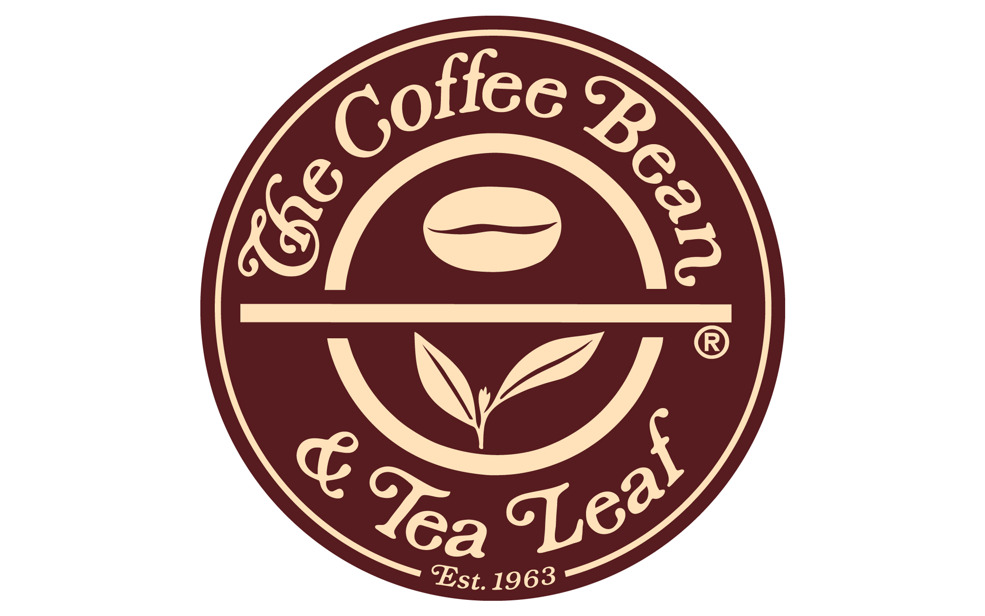 the coffee bean tea leaf cbtl The coffee bean & tea leaf's (cbtl) primary target market is men and women aged 18 to 40 as they tend to be frequent coffee & tea drinkers the main appeal to this consumer age group is through quality roasted coffee and excellent service so, despite invest a large amount of marketing and.